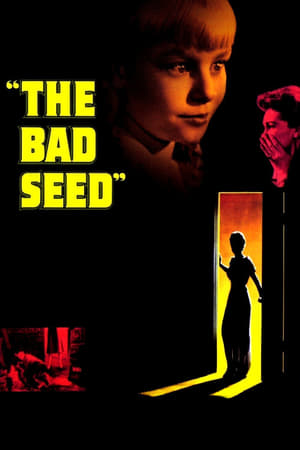 Image The Bad Seed