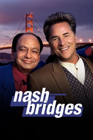 Image Nash Bridges