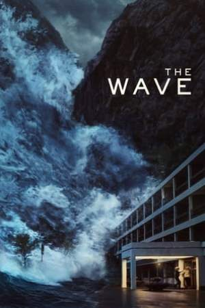 Image The Wave