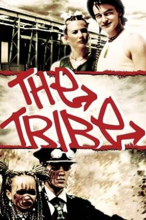 Image The Tribe