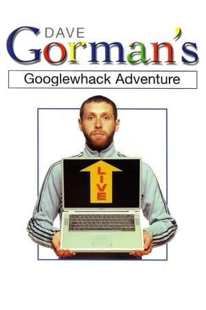 Image Dave Gorman's Googlewhack Adventure