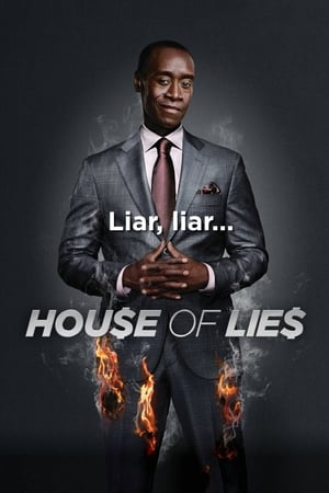 Image House of Lies