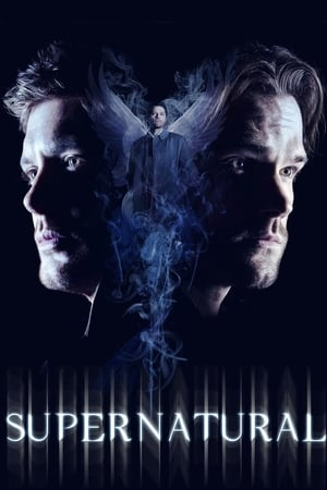 Image Supernatural