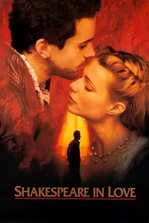 Image Shakespeare in Love