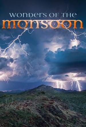 Wonders of the Monsoon