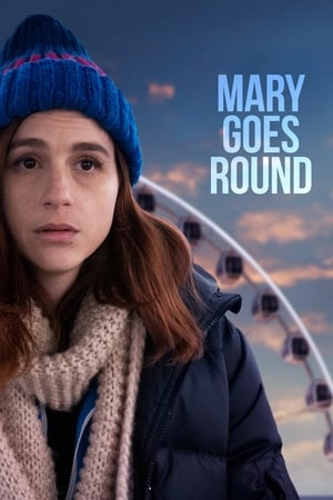 Image Mary Goes Round
