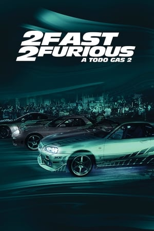 Image 2 Fast 2 Furious: A todo gas 2