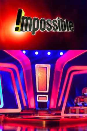 Image !mpossible