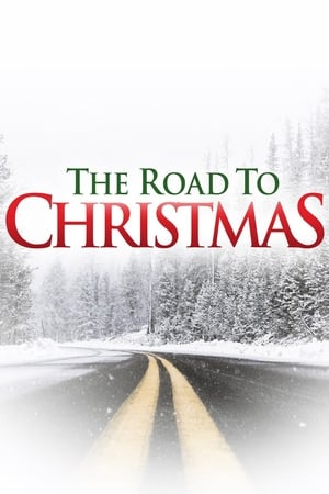 Image The Road to Christmas