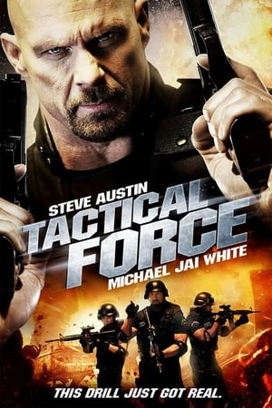 Image Tactical Force