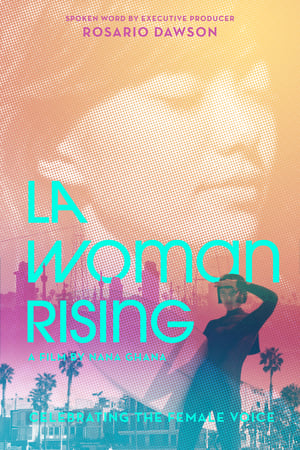 Image LA Woman Rising