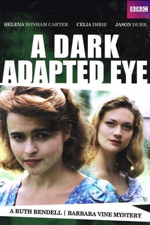 Image A Dark Adapted Eye