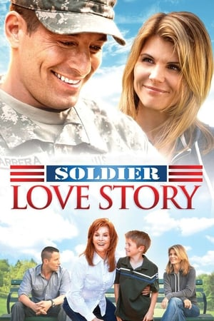 Image A Soldier's Love Story