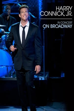 Image Harry Connick Jr.: In Concert on Broadway