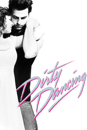 Image Dirty Dancing