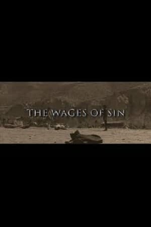 Image Once Upon a Time in the West: The Wages of Sin