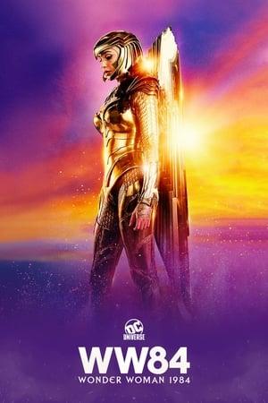 REGARDER.!! Wonder Woman 1984 (2020) Film Streaming VOSTFR ...