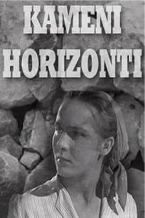 Stone Horizons