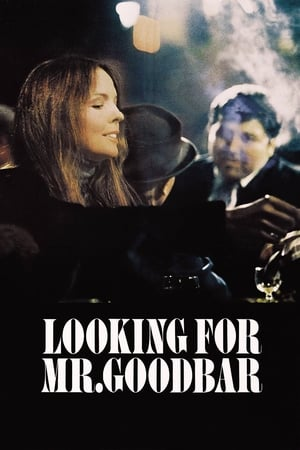 Image Looking for Mr. Goodbar