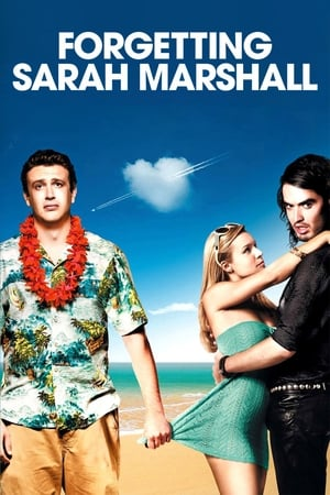 Image Forgetting Sarah Marshall