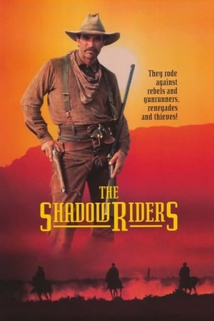 Image The Shadow Riders