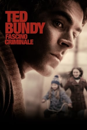 Image Ted Bundy - Fascino criminale