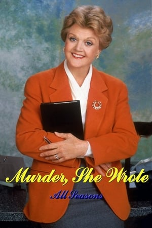 Image Murder, She Wrote