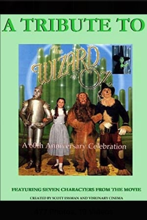 A Tribute to the Wizard of Oz