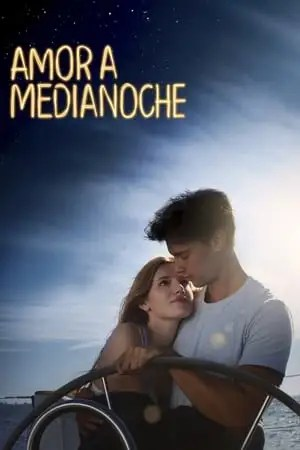 Image Amor a Medianoche