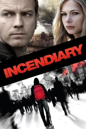 Image Incendiary