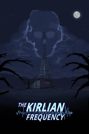 Image The Kirlian Frequency