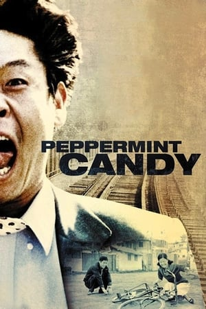 Image Peppermint Candy