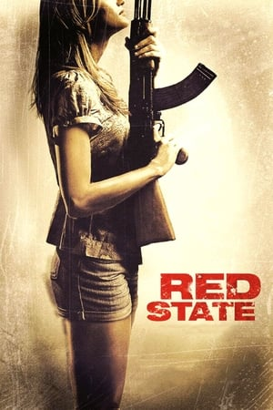 Image Red State