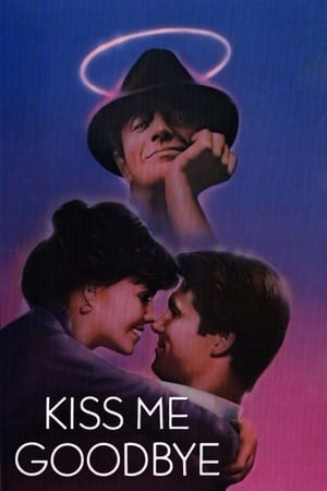 Image Kiss Me Goodbye