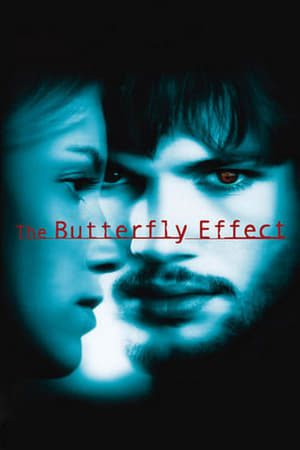Image The Butterfly Effect