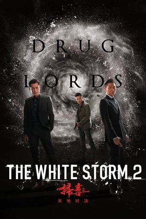 Image The White Storm 2: Drug Lords