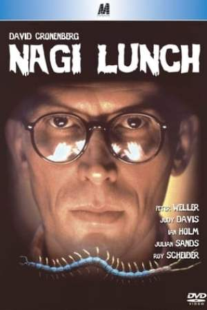 Image Nagi lunch