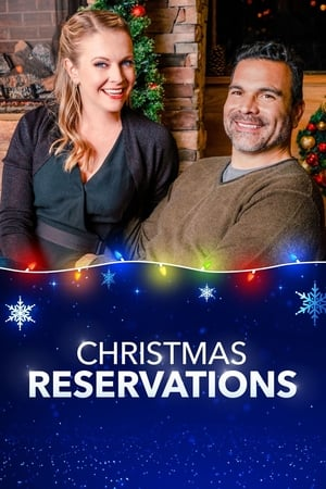 Image Christmas Reservations