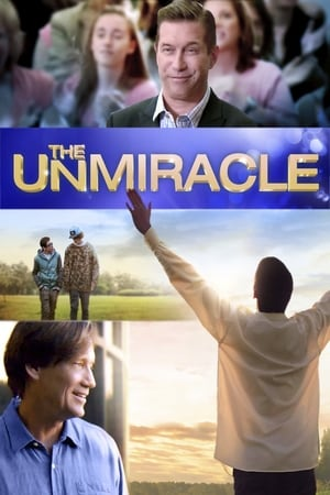 Image The UnMiracle