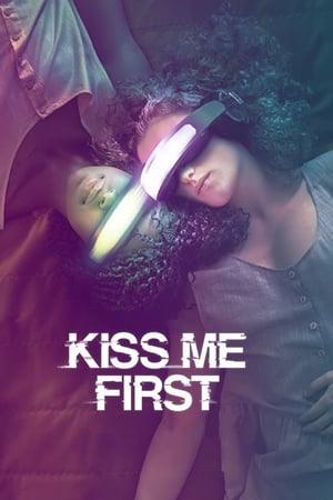 Image Kiss Me First