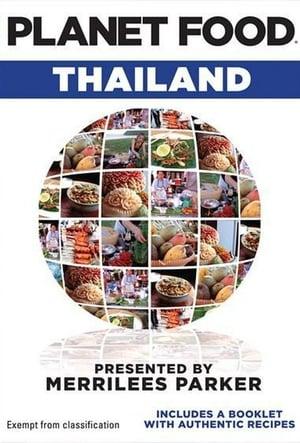 Planet Food: Thailand