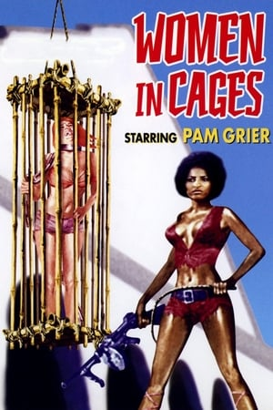 Image Women in Cages