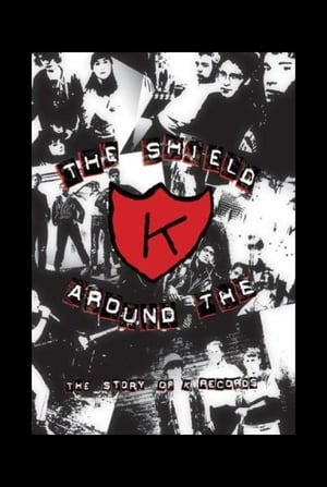 The Shield Around the K