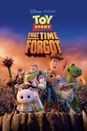 Image Toy Story That Time Forgot