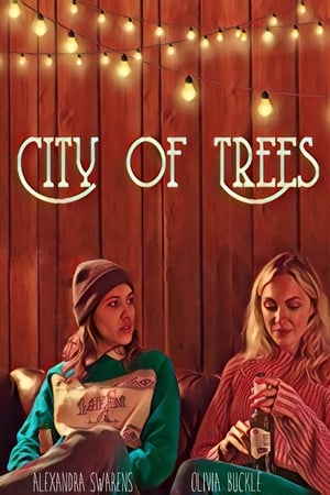 Image City of Trees