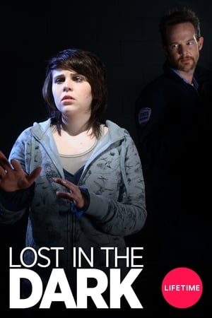 Poster Lost in the Dark 2007