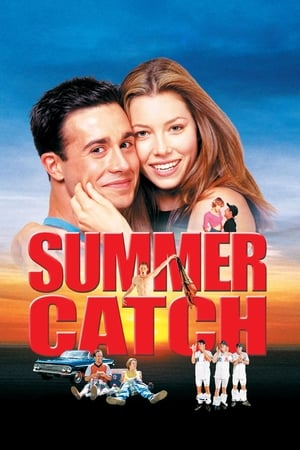 Image Summer Catch