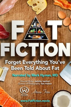 Image Fat Fiction
