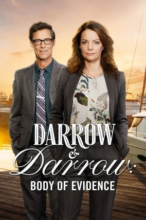 Image Darrow & Darrow: Body of Evidence