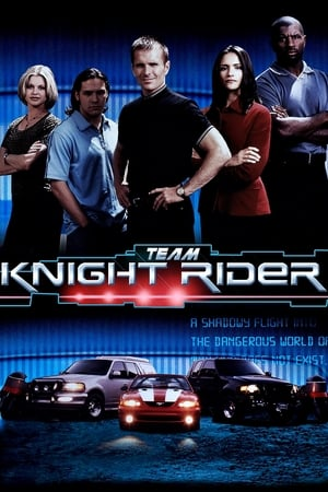 Image Team Knight Rider